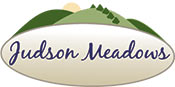 Judson Meadows
